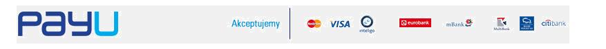 Platności online